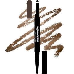 Maybelline Satin Duo Brow