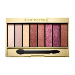 Maxfactor Masterpiece Nudes Palette