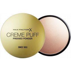 Maxfactor Creme Puff Powder