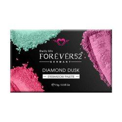 Daily Life Forever52 Diamond Dusk Eyeshadow Palette