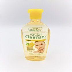 Skin Doctor Facial Cleanser 225ml Lemon