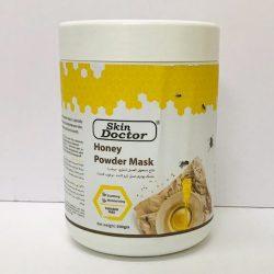 Skin Doctor Honey Powder Mask 500gms