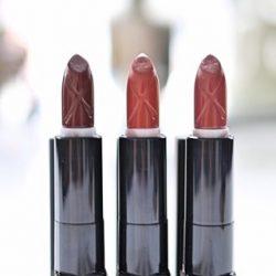 Maxfactor Color Elixir Velvet Matte Lipstick