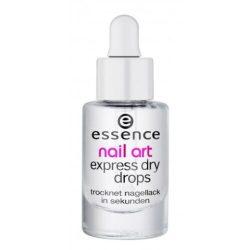 essence express dry drops 8ml