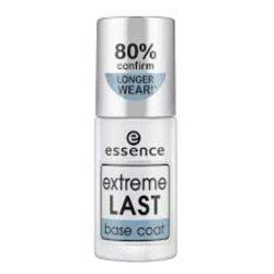 essence extreme last base coat 8ml