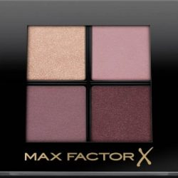Maxfactor Color X-Pert Soft Touch Eye Shadow Palette