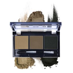 Daily Life Forever52 Brow Palette