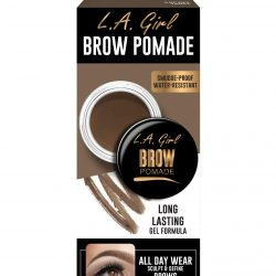 L.A. Girl Brow Pomade-362 Taupe