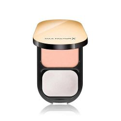 Maxfactor Facefinity Compact Foundation