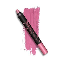 Daily Life Forever 52 Lip Crayon NB