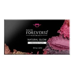 Daily Life Forever52 Natural glow Eyeshadow Palette